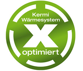 Kermi-Waermesystem-x-optimiert_Logo_3c
