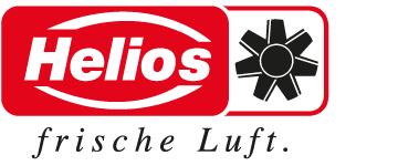 helios-ventilatoren-logo